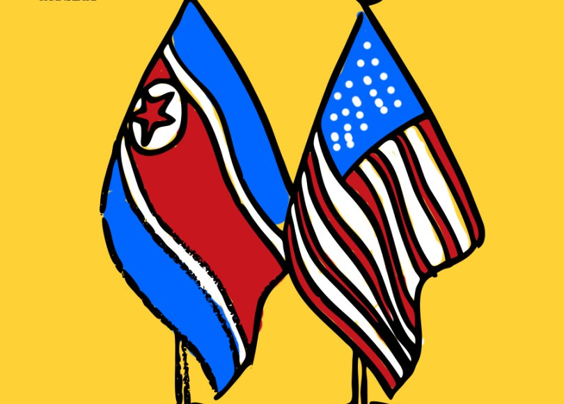 summit_trump_kim_peace_talk