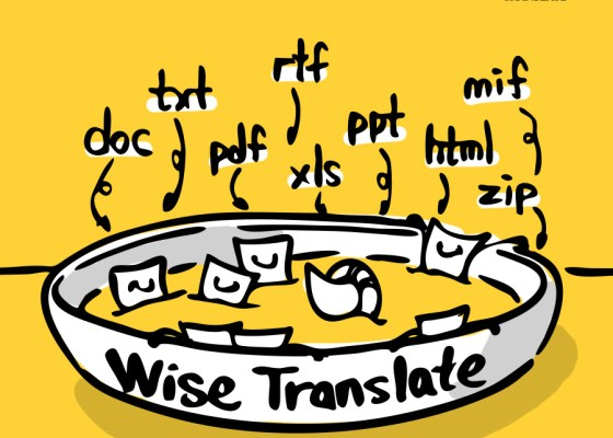 online_translation_for_all_types_of_files