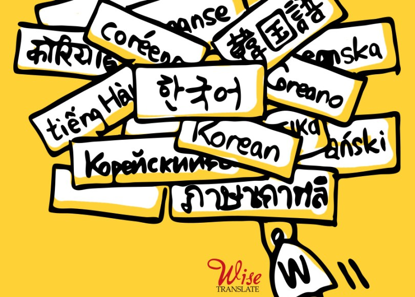 best_korean_translation_services