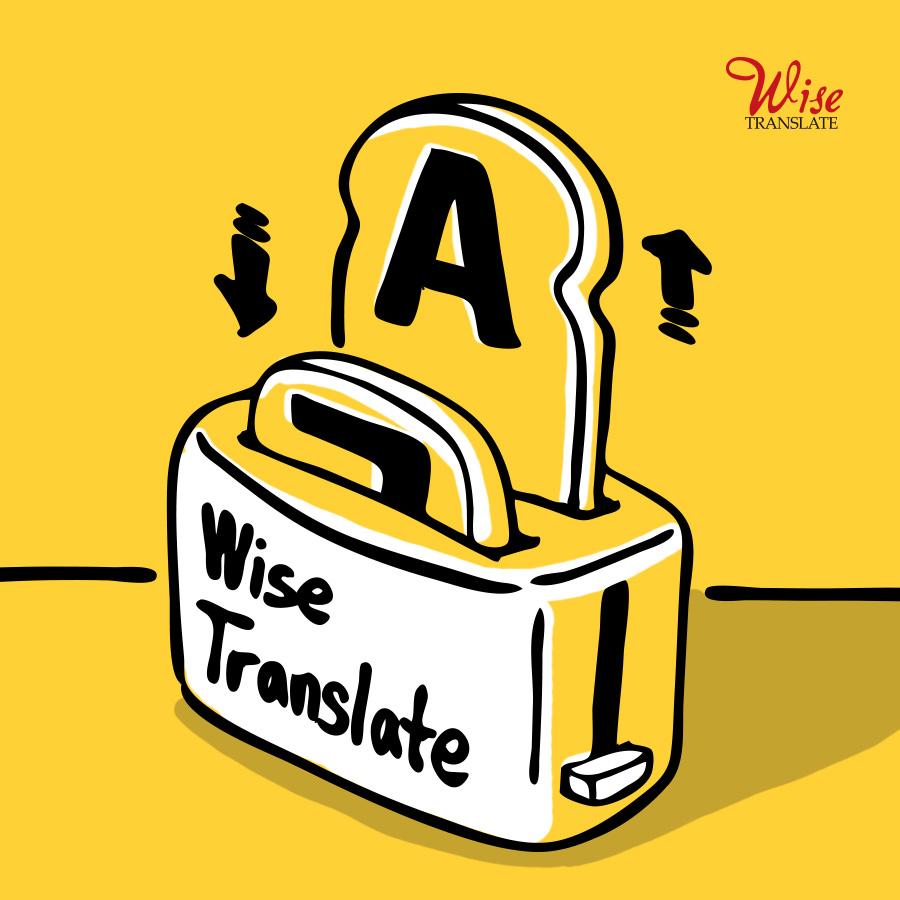 meet_best_japanese_translators_for_free 2