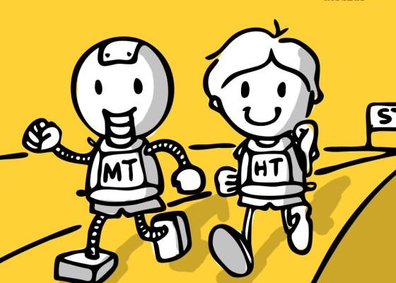 human_vs_machine_translation