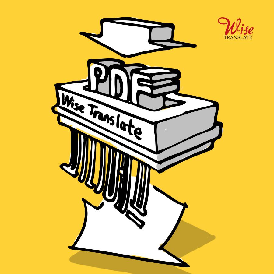 pdf_translation_whole_file_at_once 2