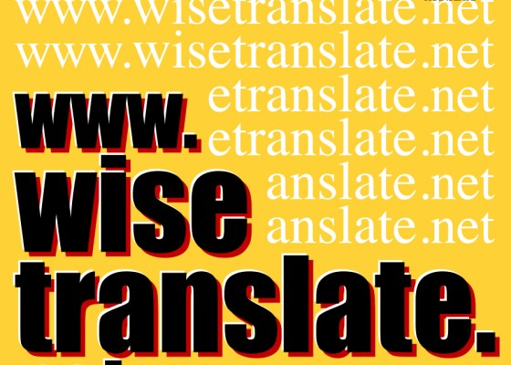get_translation_quote_for_free_without_login