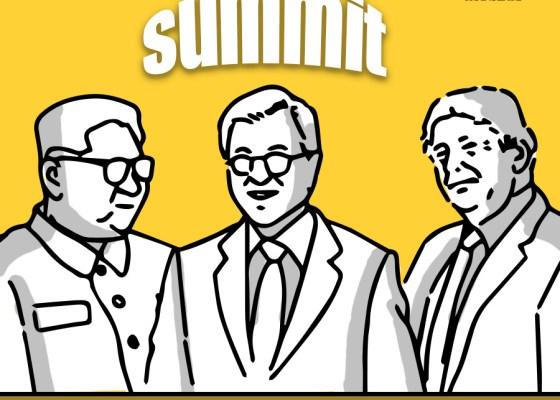north_korea_america_summit