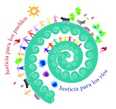 MAPDER, the Mexican Movement of People Affected by Dams and in Defense of Rivers, will represent the communities.