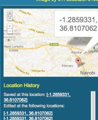 Screen Shot 2013-01-22 at 5.33.14 PM