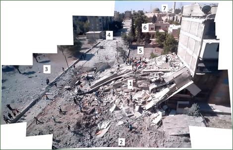 Aleppo-casestudy-pt1-3