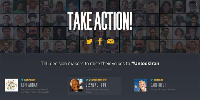 Take_Action_Unlock_Iran-680x341