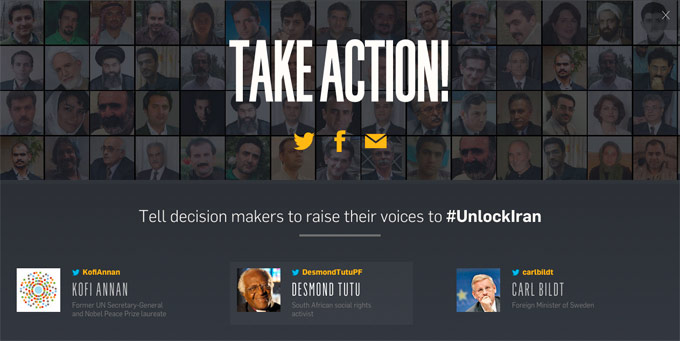 Take_Action_Unlock_Iran-680x341