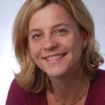 Yvette Alberdingk-Thijm, Executive Director of WITNESS.
