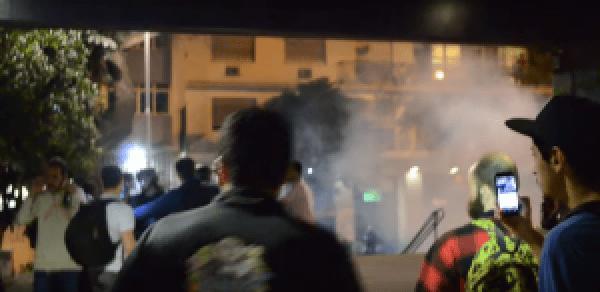 Screenshot_Brazil_PoliceViolence