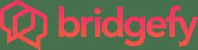 bridgify logo