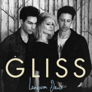 Gliss_LangsomDans