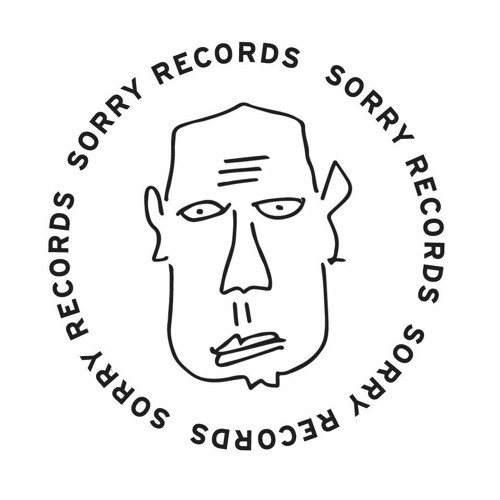 Hot Mixing w/ Sorry Records' Nick Boyd