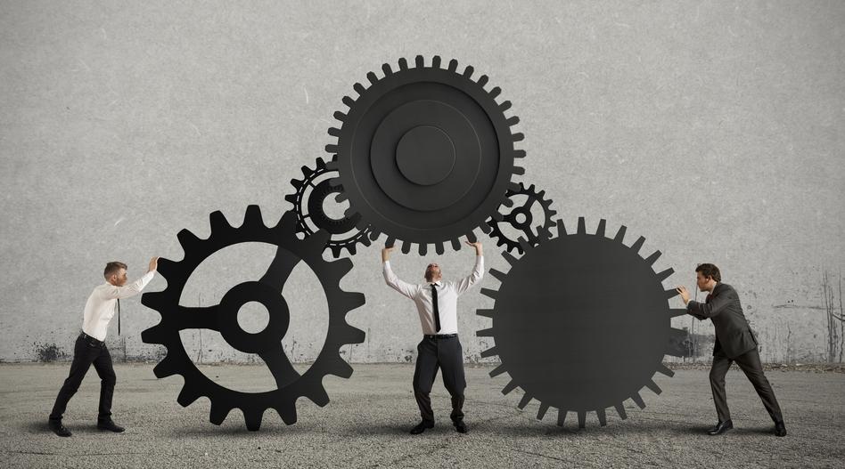 GTD: Conheça o método de produtividade mais famoso do mundo