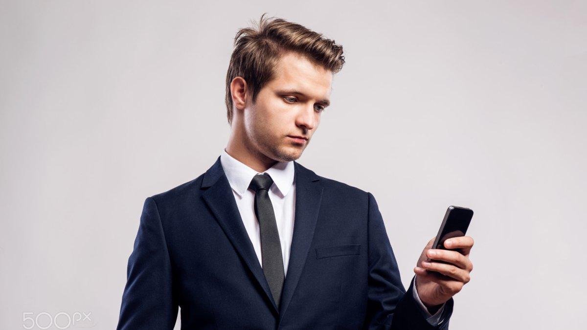 Aplicativo de Celular para Pedidos