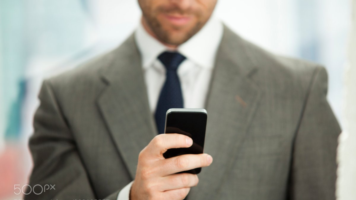 Sistema para Pedidos Mobile