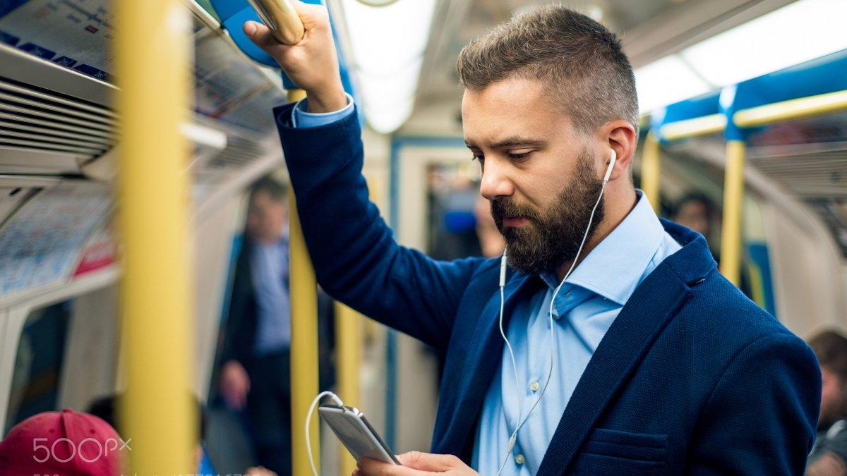 App de vendas para Vender pelo Celular