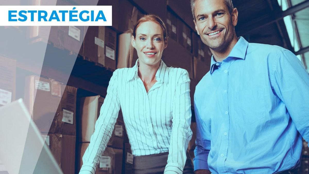 Planejamento de vendas: 15 segredos do sucesso das maiores distribuidoras do Brasil