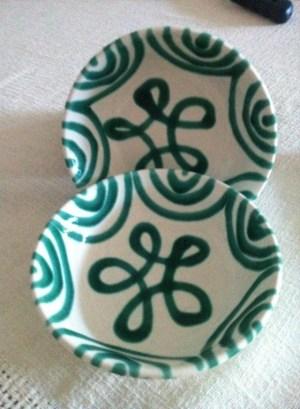 gmundner-keramik-bettina-s