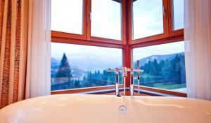 panorama-badewanne-forsthofalm
