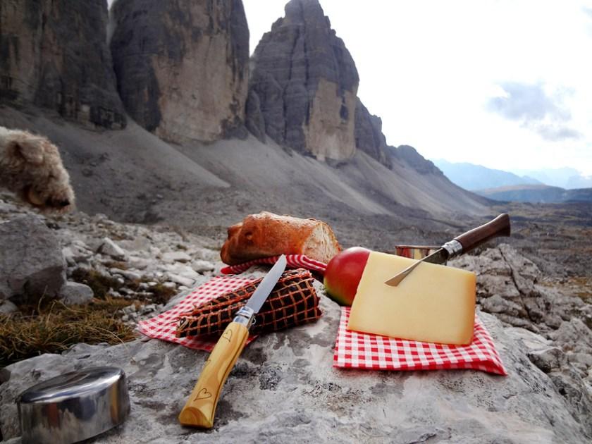 drei-zinnen-picknick