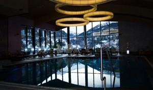 pool-hotel-bergland-soelden