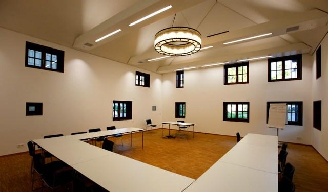konferenzraum-hotel-am-see-hard
