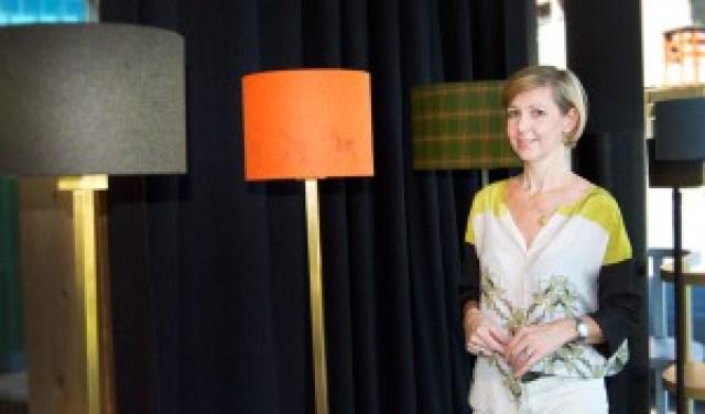werkraum-lampen-designerin