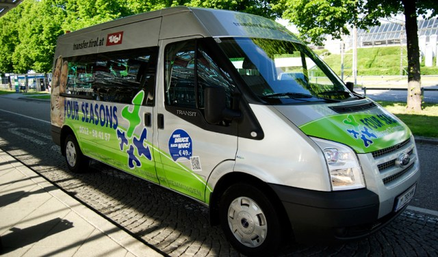 four-seasons-travel-tirol-shuttle-front