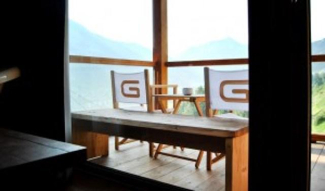 goldberg-balkon-ausblick