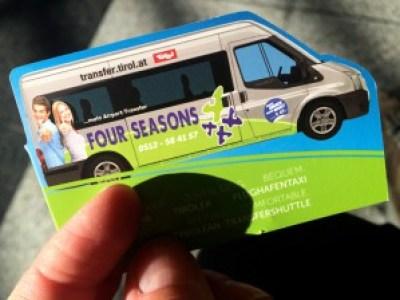 vk-fourseaseons-travel