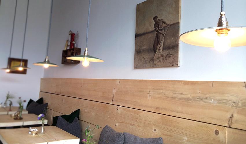 restaurant tipp marend tiroler k che in hamburg wohlgeraten tagebuch. Black Bedroom Furniture Sets. Home Design Ideas