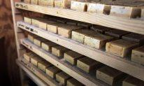 Seifenproduktion Kosmetik Metzler naturhautnah
