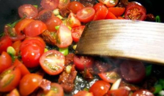 tomaten-pfanne