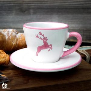 gmundner-espressotasse-rosa-hirsch