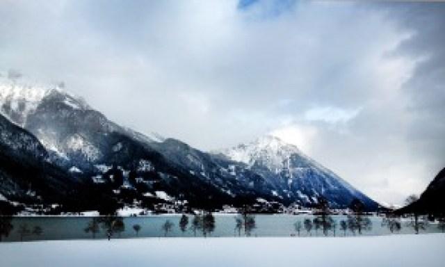 winter-am-achensee