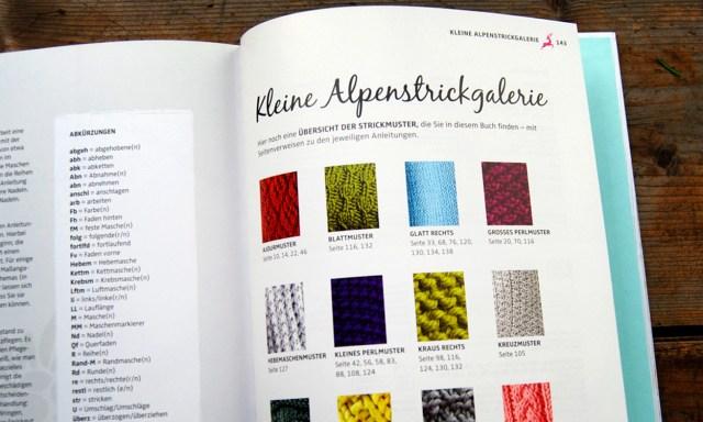alpenstrick-galerie