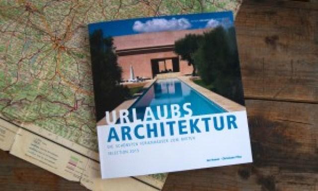 buch-urlaubsarchitektur-2015