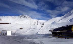 skilift-serfaus-fiss-ladis