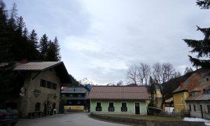 altboeckstein