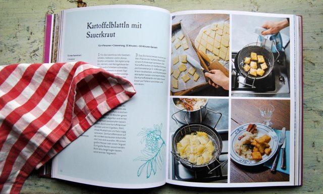 beispielseite-kartoffelblattl-alpenkueche