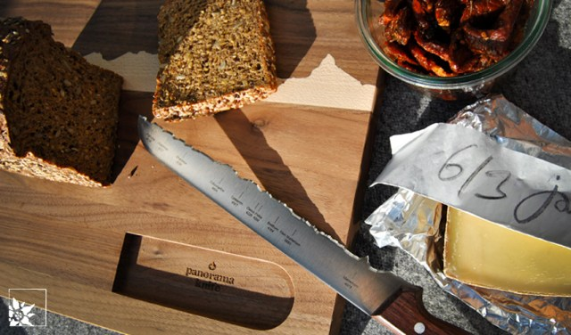 brotzeit-panoramaknife