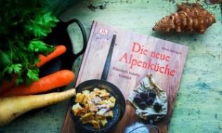 buch-die-neue-alpenkueche