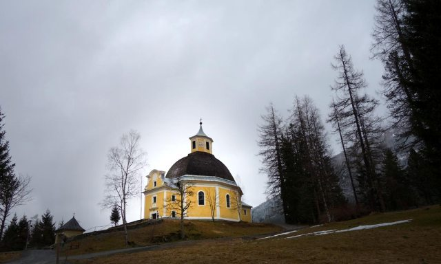 kapelle-altboeckstein