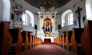 kirche-alt-boeckstein