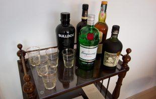 bar-ottmanngut