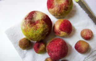 gefilzte-aepfel-amorthof