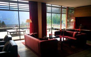 loungebereich-vigilius
