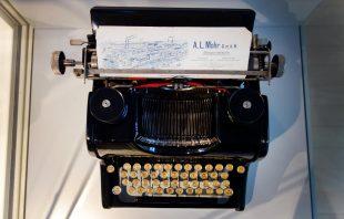 schreibmaschinenmuseum-partschins-a.mohr